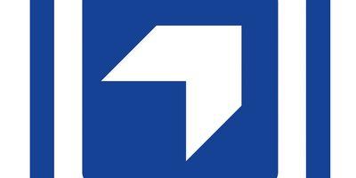Brandl Versicherungsmakler GmbH & Co. KG * Ihr Spezialist für Firmen & Hausverwaltungen in Dachau