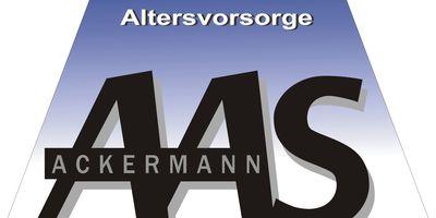 Ackermann AssekuranzService GmbH Versicherungen in Crailsheim