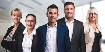 Allianz Versicherung Wink GbR Hauptvertretung in Oschersleben (Bode)