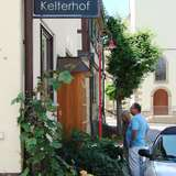 Weingut Kelterhof in Oberderdingen