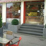 Bäckerei Böss in Heimsheim