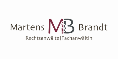 Martens & Brandt Rechtsanwälte Notarin in Elmshorn