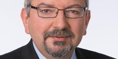 Schmidt Dieter W. - Rechtsanwalt in Passau