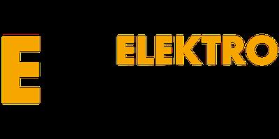 EH Elektro Hoppe in Ludwigsburg in Württemberg