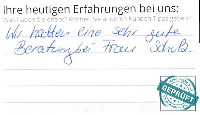 Beautiful Grimm Küchen Karlsruhe Images - Thehammondreport.com ...