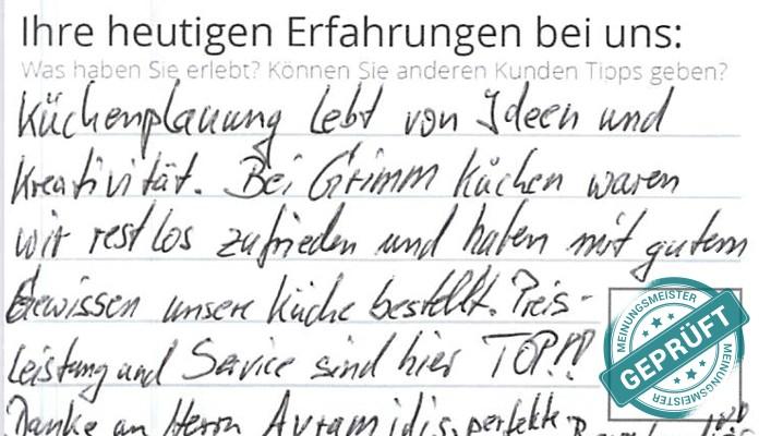 Bewertungen Zu Grimm Kuchen Worth In Worth Am Rhein