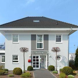 Bild zu allkauf haus - Musterhaus Kamen in Kamen