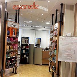 essanelle Ihr Friseur in Stuttgart