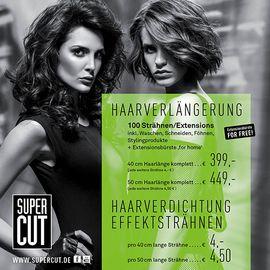 Haarverlangerung recklinghausen