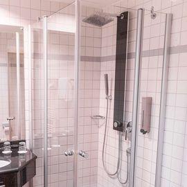 Bild zu Best Western Plazahotel Stuttgart-Ditzingen in Ditzingen