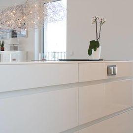 Bilder und Fotos zu Küchenhaus Süd Möbel-Müller GmbH in Frankfurt am ...