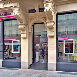 Telekom Shop in Göttingen