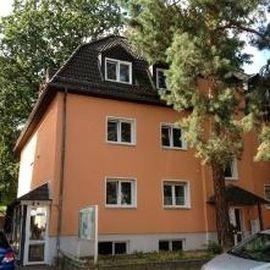 Bild zu Rettungsring e.V in Berlin