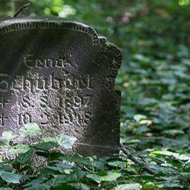 Wilh. Hamm - Bestattungsinstitut St. Anschar von 1913 in Hamburg
