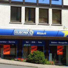 Bild zu EURONICS Atzert in Flieden
