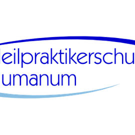 Bild zu Heilpraktikerschule Humanum im Med-Zentrum in Frankfurt am Main