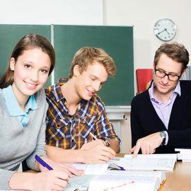 Schülerhilfe Nachhilfe München-Bogenhausen in München