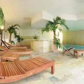 Bild zu Best Western Hotel Heide in Oldenburg in Oldenburg
