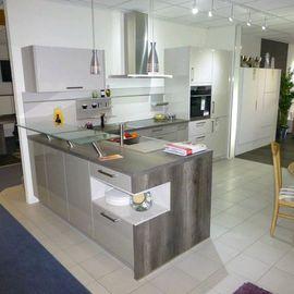 Bilder Und Fotos Zu Pruhauser Das Kuchenstudio In Rottenbach In