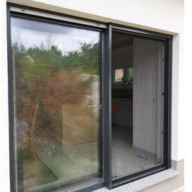 Heilmann Fensterbau GmbH in Mücheln (Geiseltal)