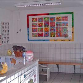 Bild zu Kleintierpraxis Dr. Jonas Steinel in Johannesberg in Unterfranken