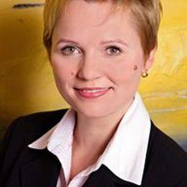 Bild zu Claudia Petrikowski / Rechtsanwältin - Fachanwältin in Berlin
