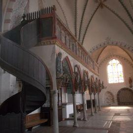 Bild zu Schlossnotdienst Lübeck in Lübeck