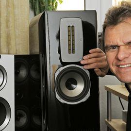 Bild zu media@home JP-electronic in Halle an der Saale