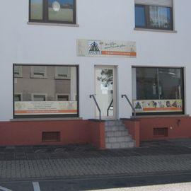 ANUBIS-Tierbestattungen in Karlsruhe