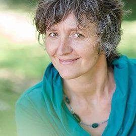 Karin Sturm - Heilpraktikerin für Psychotherapie in Regensburg