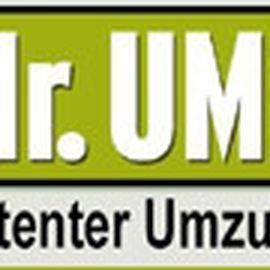Mr. Umzug in Göttingen