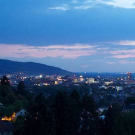 Sila Thaimassage im Panorama Hotel Mercure Freiburg in Freiburg