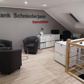 Bild zu Frank Schniederjann Immobilien in Greven, Westfalen