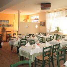 Bild zu Ristorante-Pizzeria Il Buongustaio in Ismaning
