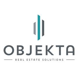 Objekta Real Estate Solutions GmbH in Ulm