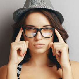 Augenoptiker Fiedler in Gera