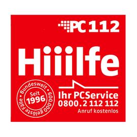 PC112 I PCFeuerwehr Bremen in Bremen