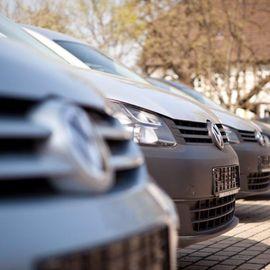 Bild zu Homann Autmobile GmbH in Eime
