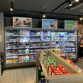 Bild zu JET Tankstelle in Übach-Palenberg