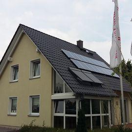 Bild zu Heinz von Heiden-Musterhaus Kamen - Wir bauen Ihr Massivhaus. in Kamen
