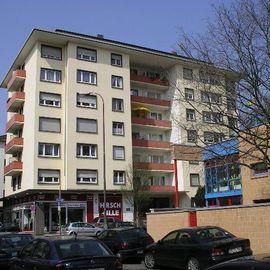 Bild zu Anwaltskanzlei Kolle & Kolle in Mannheim
