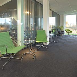 designfunktion Büros in Koblenz