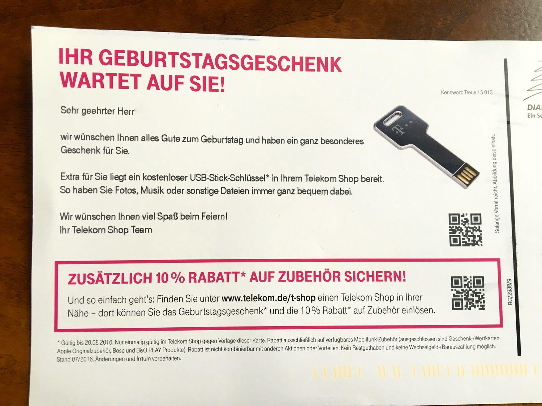 Deutsche Telekom Ag Telekommunikation 27 Bewertungen