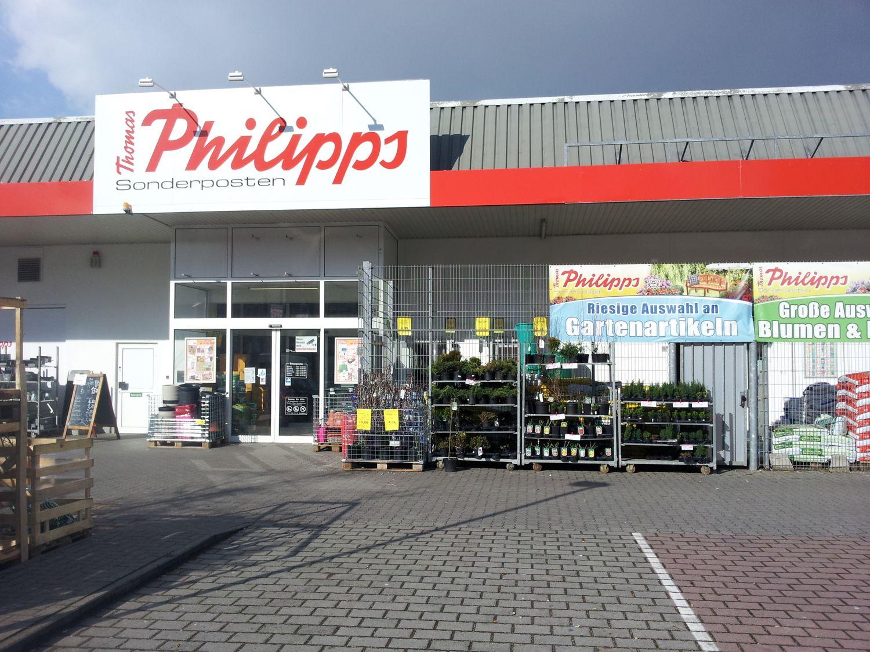 thomas philipps nauheim