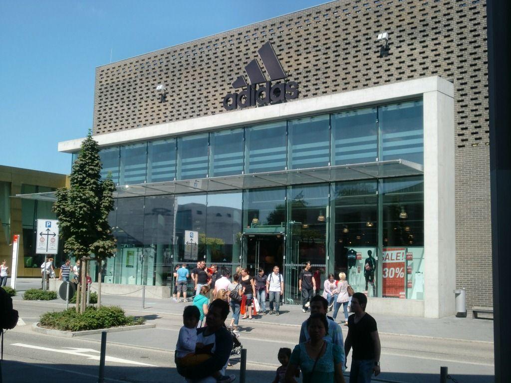 adidas Bewertungen Store 7 in Metzingen Outlet USGVzqMp