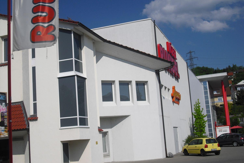 Rundel Möbelhaus GmbH & Co. KG - 8 Bewertungen ...