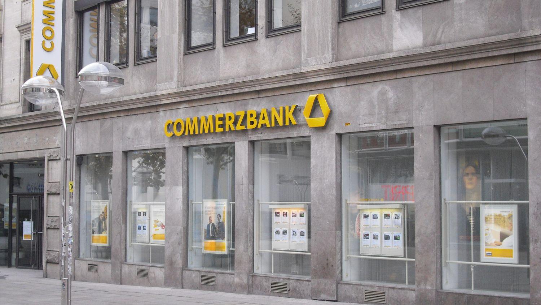 commerzbank böblingen