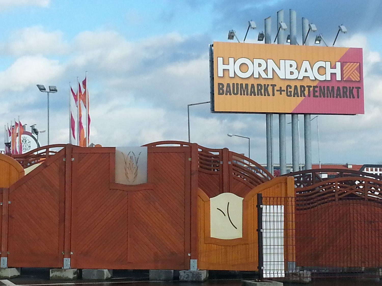 hornbach mönchengladbach öffnungszeiten