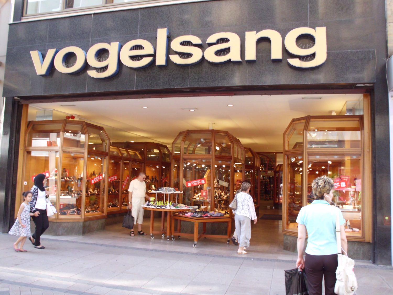 best cheap 67334 43951 Vogelsang Schuhgeschäft - 10 Bewertungen - Dortmund Mitte ...