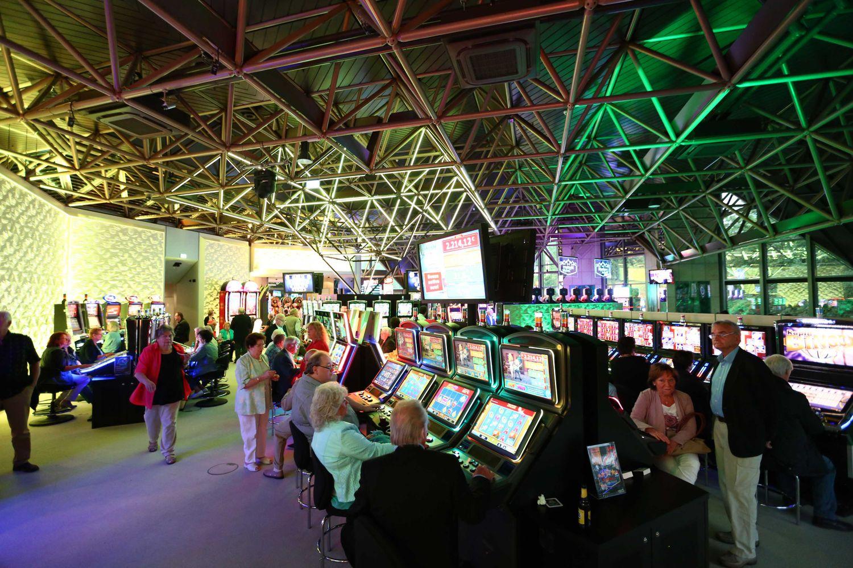 Casino Hattingen